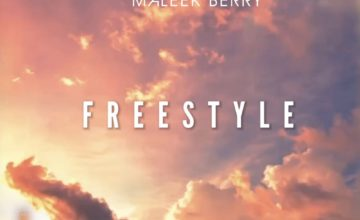 Maleek Berry ft. PartNextDoor, Drake – Loyal (Freestyle)