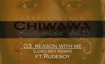 Rudeboy – Reason With Me (Lord Sky Remix)