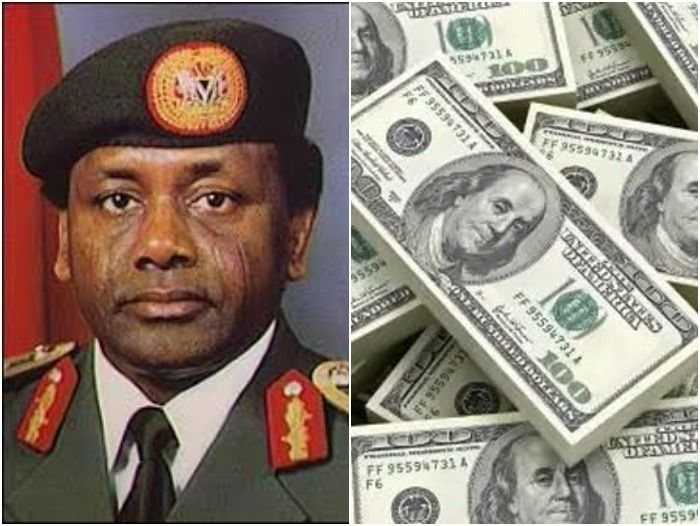 APC Are Planning To Steal $311M Abacha Loot Returned To Nigeria – PDP Alleges