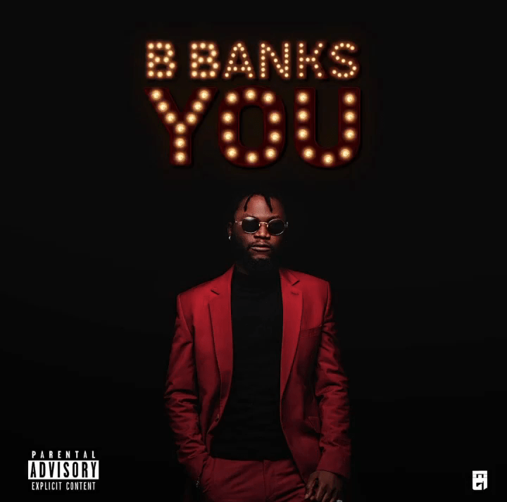 Bbanks - For You