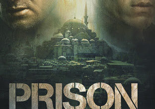 COMPLETE SEASON: Prison Break (Season 1 - 5)