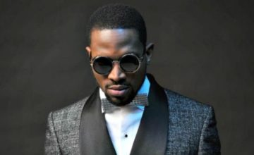 Lady Accuses Dbanj Of Raping Her In A Hotel In 2018 (Read Full Details)