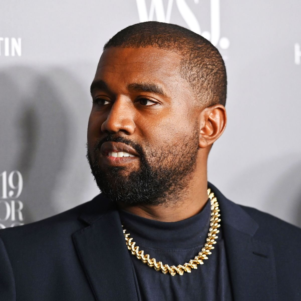 """""""God Wants Me to be the Leader of the World,"""" Kanye West Reveals"""