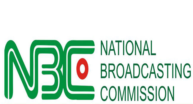 BREAKING: NBC Fines Arise TV, Others for Broadcasting EndSARS Protests