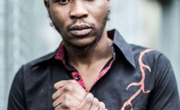 """When Political Rallies Turn Violent, You Don't Hear That Thugs Have Hijacked The Election"" – Seun Kuti"