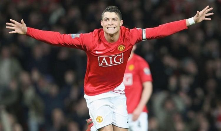 Ronaldo Advised to Snub Manchester United Offer for ANOTHER Premier League Club