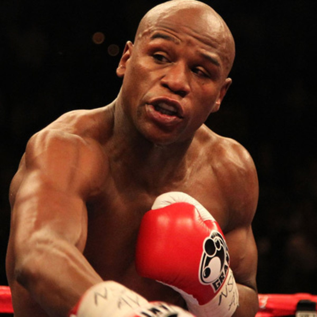 BREAKING: Floyd Mayweather to Come out of Retirement Again!