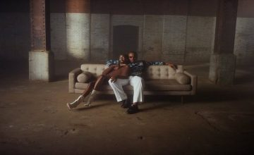 VIDEO: Runtown – Kini Issue
