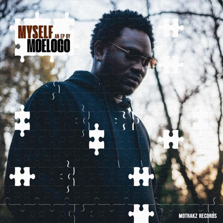 Moelogo - Logo prayer