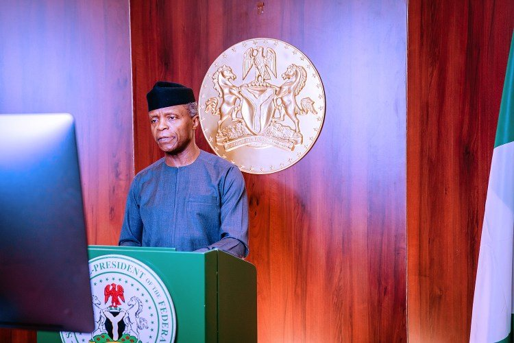 BREAKING: Federal Government Commences N30,000 Grants to Artisans Nationwide