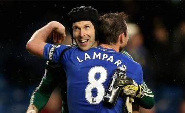Chelsea Legend to Come Out of Retirement Against Tottenham