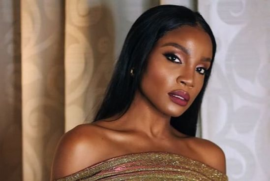 Seyi Shay Reacts After Nigerians Dragged Her For Being Mean To An Idol Contestant (Video)
