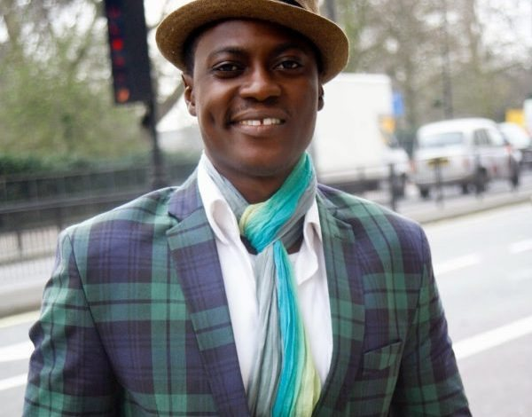 BREAKING!! Sound Sultan Diagnosed With Throat Cancer