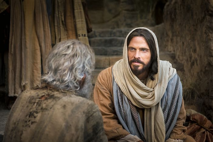 MUST SEE: 10 Life Lessons And Teachings Of Jesus That The World Needs