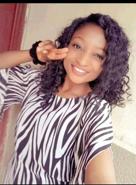 EVIL WORLD!! 300L University Of Ilorin Student Raped And Murdered At Her Sister's House ( Viewer's Discretion Advised)