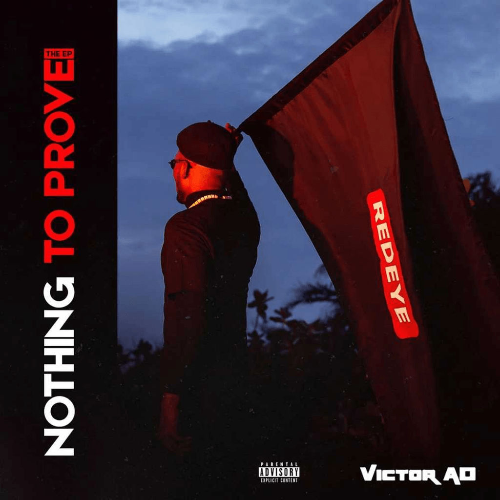 Victor AD ft. Phyno – Anymore