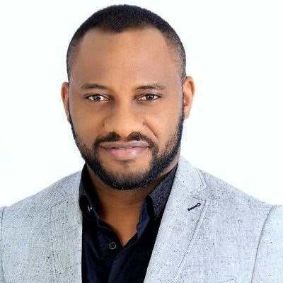 All My Fans Do Is Beg For Money- Yul Edochie