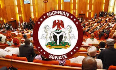 Senate proposes life imprisonment for kidnappers