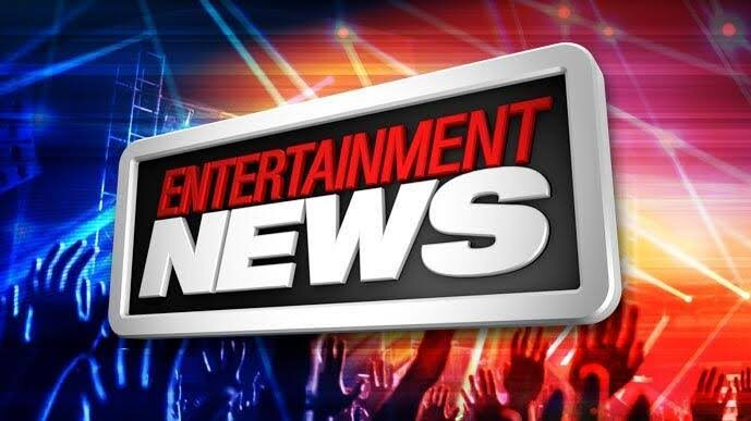 Six recent controversies that shook Nigerian entertainment industry