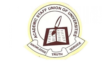 ASUU tasks National Assembly to pass bill against proliferation of state universities
