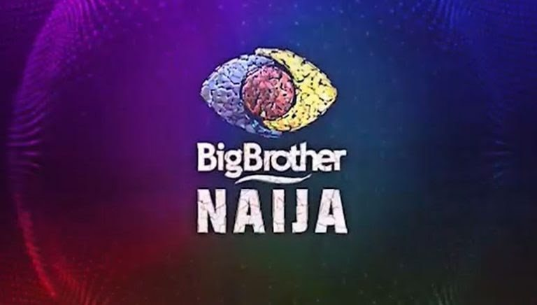 BBNaija: How Viewers Voted For Yousef, Saskay And Angel