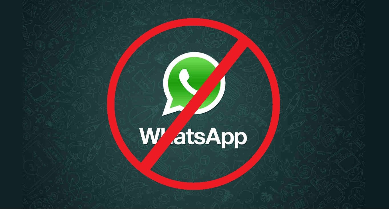 WhatsApp Will No Longer Work On These Phones From 1st Nov 2021 (READ DETAILS)