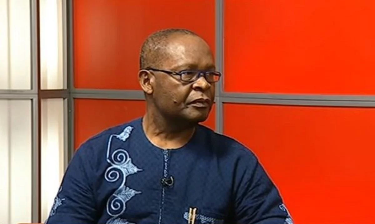 IPOB responsible for bloodshed in Southeast – Joe Igbokwe fires back at Abaribe