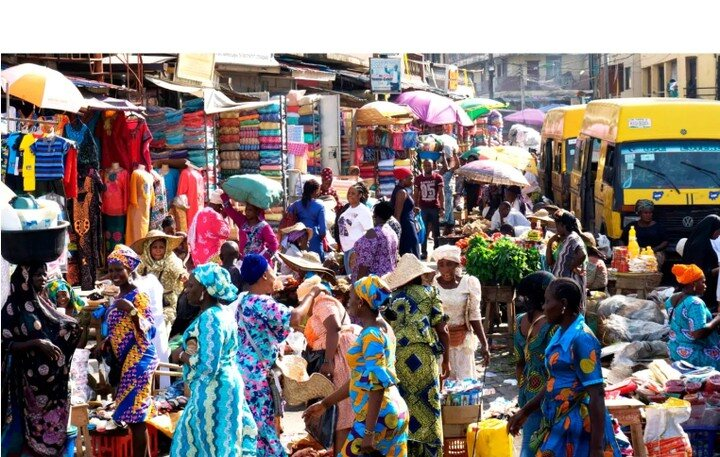 High Cost Of Food, Cooking Gas, South South Residents Seek FG Intervention