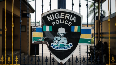 Imo: IPOB, ESN behind attack on Isiala Mbano Police Station – CP