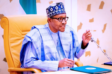 Buhari orders lifting of Twitter ban under one condition