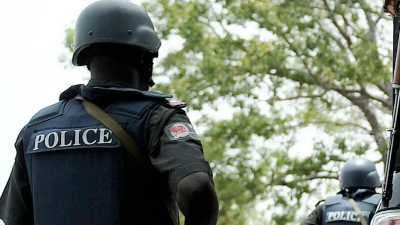 Two suspects, pregnant woman arrested for allegedly faking her abduction in Yobe
