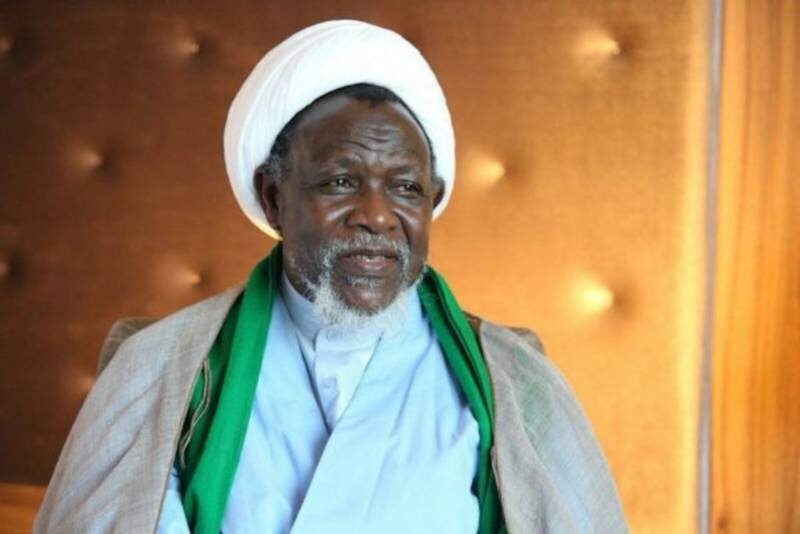 My recovery from Zaria attack a miracle, says El-Zakzaky