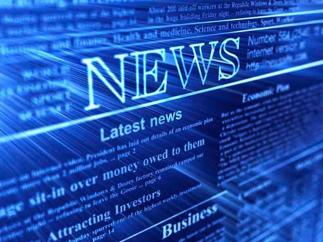 """NW WEEKLY NEWS: Check Out Some Trending Issues for This Week """"October 04 To October 10, 2021"""""""
